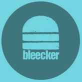 Bleecker@2x