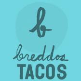 Breddos tacos@2x