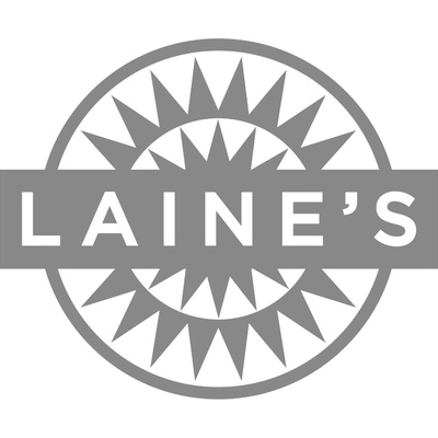 Laines